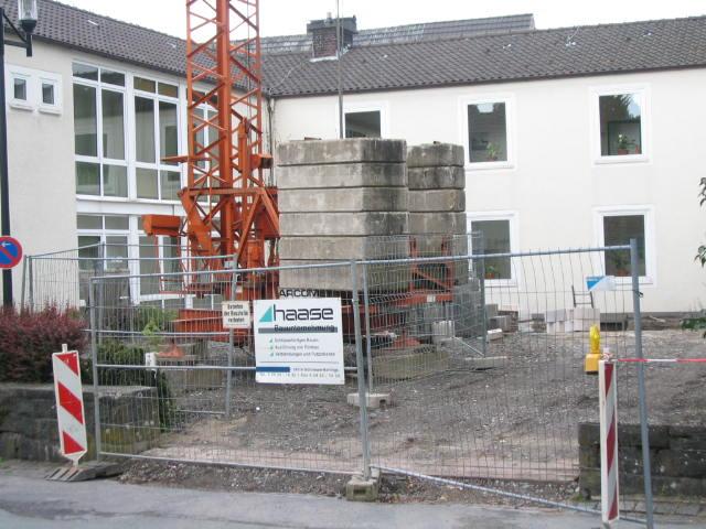 Bauunternehmen Soest wir bauen seit über 25 jahren individuelle träumhauser