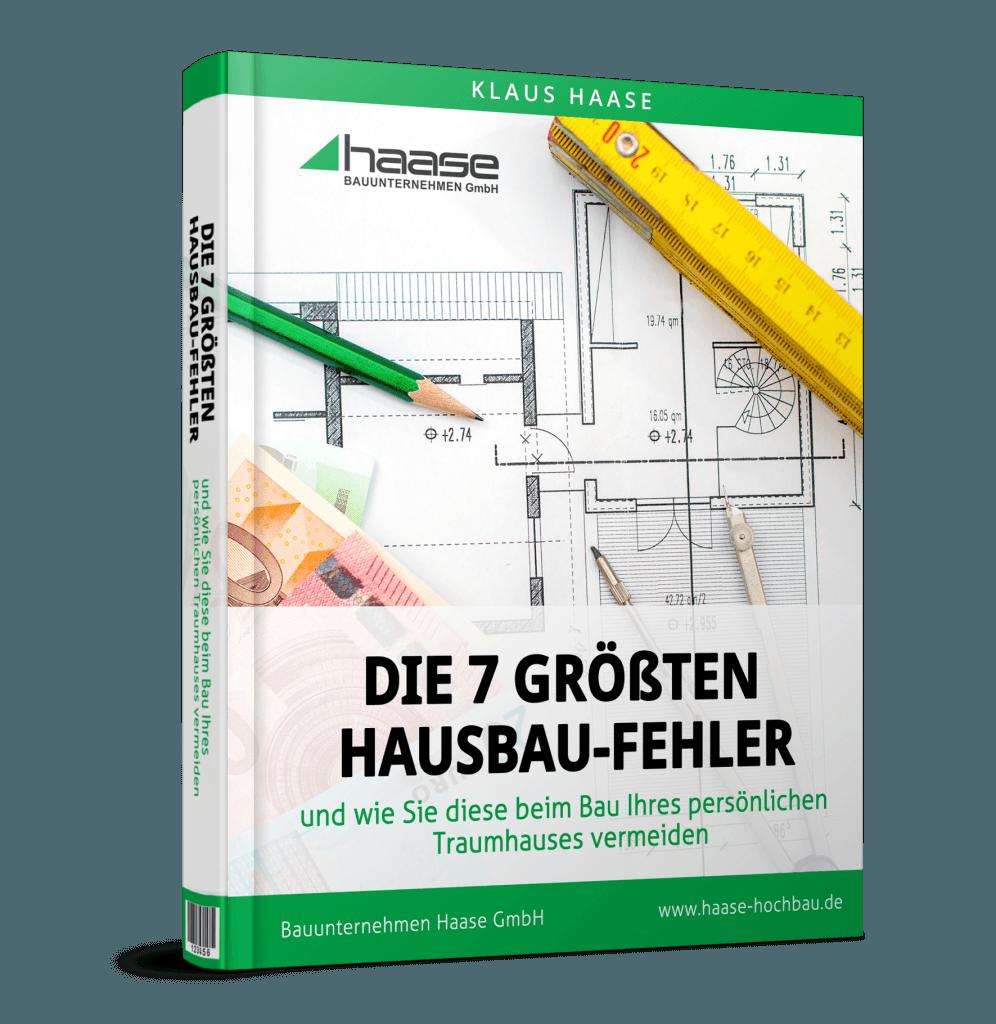 Bauunternehmen Lippstadt schlüsselfertig bauen in soest möhnesee warstein lippstadt hamm