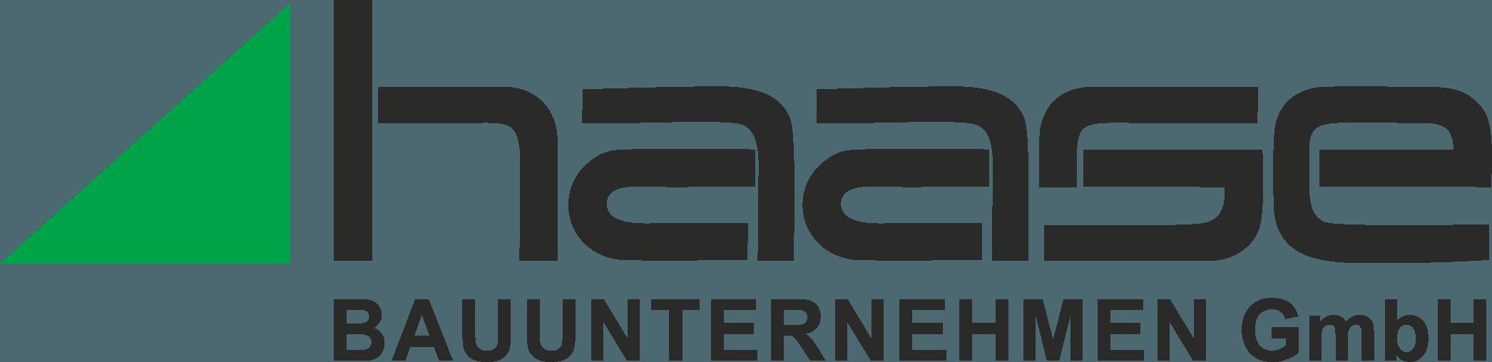 Haase Bauunternehmen GmbH